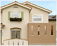 img_housing08