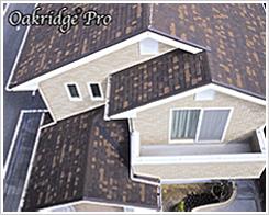 img_housing09