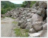 img_quarry17